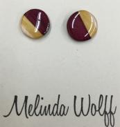 melinda-wolff