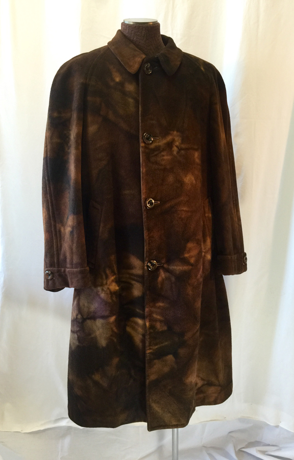 mens-overdyed-upcycled-wool-coat