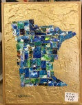 Susan Gainen Mosaic Neighborhoods