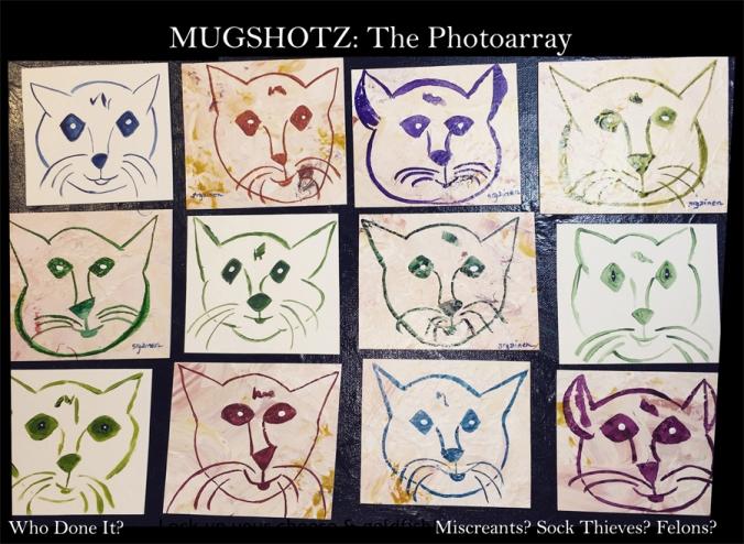 mugshotz-wp