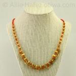 Allie Hafez Glass, wood, fiber, paper, paint, sequins, pheasant feather